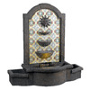 Kenroy Home Cascada Fountain
