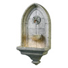 Kenroy Home Canterbury 2-Tier Fountain