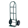 Harper Steel Standard Hand Truck