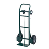 Harper Steel Convertible Hand Truck