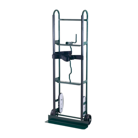 Harper Steel Appliance Hand Truck