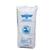  4 cu ft Perlite