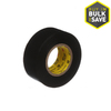 Scotch 3/4-in x 66-ft Professional Electrical Tape