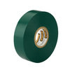Scotch 3/4-in x 66-ft General-Duty Electrical Tape