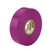 Scotch 0.75-in x 66-ft Professional Electrical Tape
