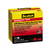 Scotch 1-in x 4-ft General-Duty Electrical Tape
