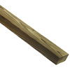 Top Choice #2 Prime Pressure Treated Lumber (Common: 2 x 4 x 10; Actual: 1.5-in x 3.5-in x 120-in)