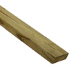 Top Choice #2 Prime Pressure Treated Lumber (Common: 2 x 6 x 12; Actual: 1.5-in x 5.5-in x 144-in)