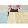 Top Choice #2 Prime Pressure Treated Lumber (Common: 2 x 6 x 8; Actual: 1.5-in x 5.5-in x 96-in)