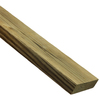 Top Choice #2 Prime Pressure Treated Lumber (Common: 2 x 8 x 16; Actual: 1.5-in x 7.25-in x 192-in)