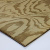 Severe Weather Pine Pressure Treated Plywood (Common: 1/2-in x 2-ft x 4-ft; Actual: 0.453-in x 23.75-in x 47.75-in)