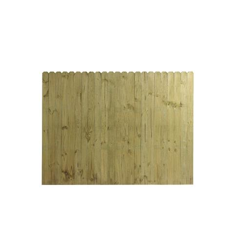 Fencing Panels At Lowes Fence Panel Suppliers Fence