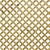 Severe Weather Pressure Treated Wood Southern Yellow Pine Lattice (Actual: 0.75-in)