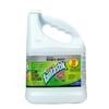fantastik 128 fl oz Fresh All-Purpose Cleaner
