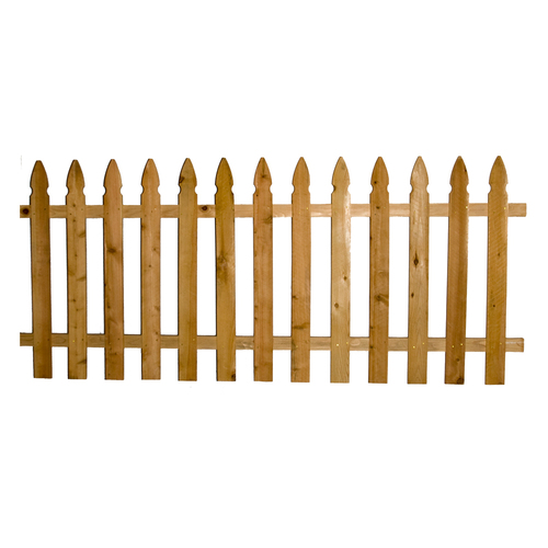 Wooden Fence Panels At Lowes Fence Panel Suppliers
