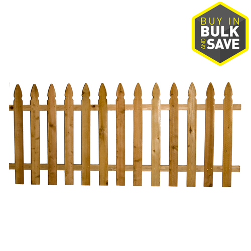 full size of allied fence minnesota lowes home improvement f