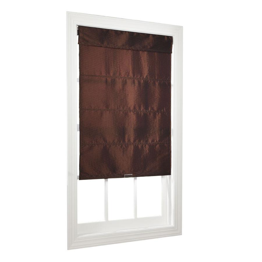 lowes roller window blinds deuren for