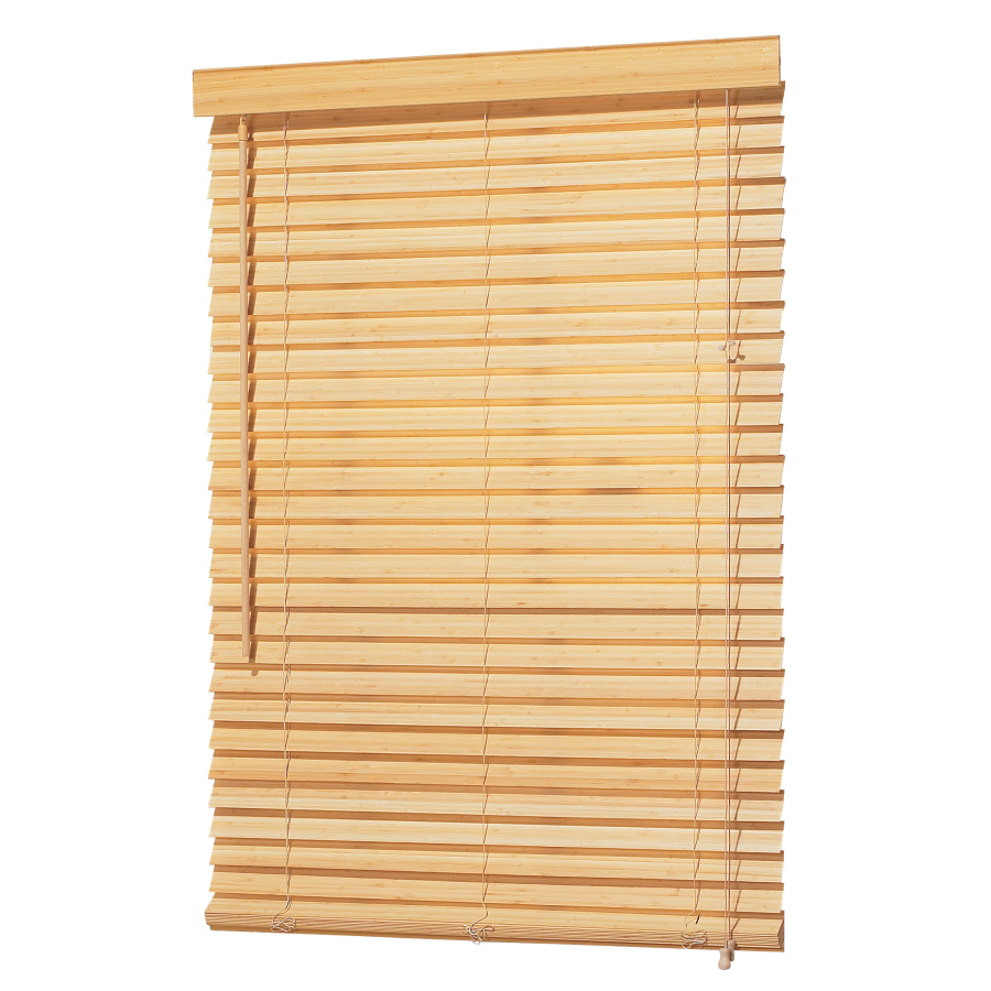 The Best 28 Images Of Bamboo Blinds At Lowes Curtain
