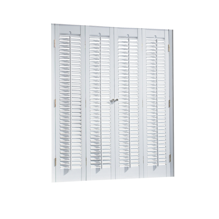 Interior Shutters Lowes Myideasbedroomcom