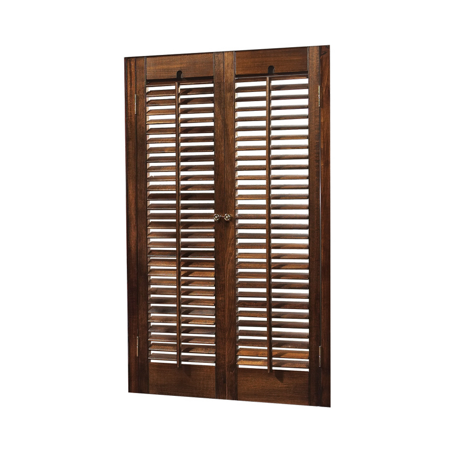 Window Shutters Interior Lowes Lowes Window Shutters Interior Brown Doors White Trim After Tan