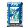 3-cu ft Light Brown Pine Mulch