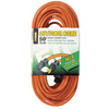 PRIME 50-ft  16-Gauge Outdoor Extension Cord