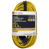 Utilitech 80-ft 14-Gauge Outdoor Contractor Extension Cord