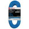 Utilitech 50-ft 14-Gauge Outdoor Extension Cord