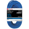 Utilitech 100-ft 14-Gauge Outdoor Cold Weather Extension Cord
