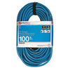 Utilitech 100-ft 12-Gauge Outdoor Extension Cord