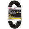 Utilitech 50-ft 14-Gauge Outdoor Specialty Extension Cord