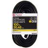 Utilitech 100-ft 14-Gauge Outdoor Specialty Extension Cord
