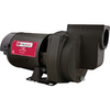 Utilitech 2-HP Cast Iron Lawn Pump