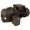 Utilitech 0.5-HP Cast Iron Deep Well Jet Pump