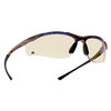 Bolle Windshear Safety Glasses