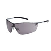 Bolle Beryl Safety Glasses