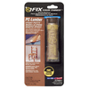 PC Products 1 oz Epoxy Adhesive