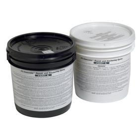 PC Products Anchoring and Repair Epoxy