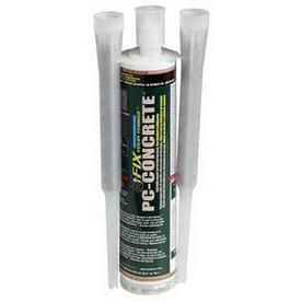 PC Products 9 oz Epoxy Adhesive
