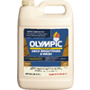 Olympic 128 fl oz Deck Cleaner
