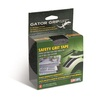 Life Safe 2-in x 15-ft Black Duct Tape