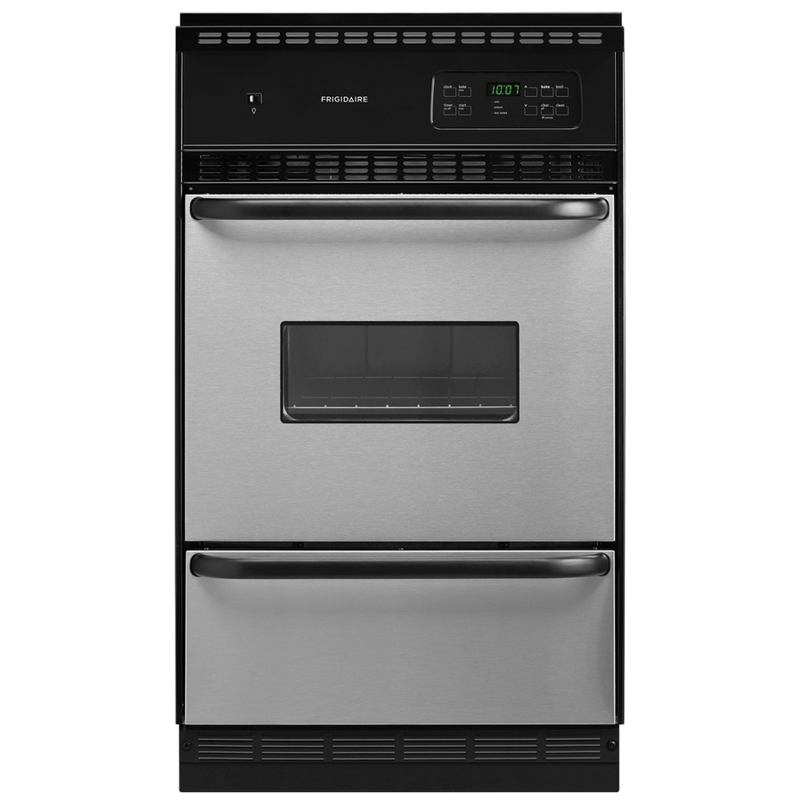 24 Inch Gas Wall Oven Bing Images