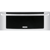 Electrolux 30-in Warming Drawer (Stainless)