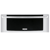 Electrolux 27-in Warming Drawer (Stainless)