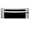 Electrolux Icon 30-in Warming Drawer (Stainless)