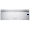 Frigidaire Icon Warming Drawer (Stainless) (Common: 30-in; Actual 30-in)