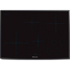 Electrolux 30-in Smooth Surface Induction Electric Cooktop (Black)