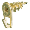 Cobra Wall Driller Picture Hook