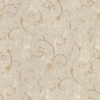 Norwall Peelable Vinyl Prepasted Classic Wallpaper