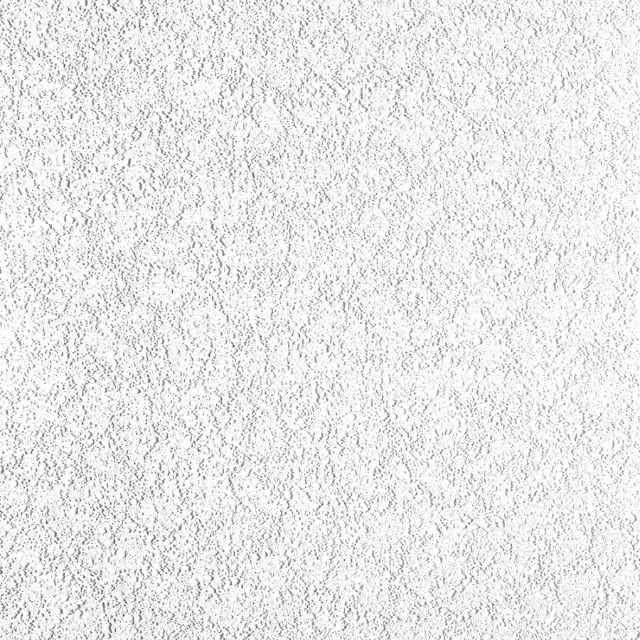 Shop Norwall Peelable Vinyl Prepasted Paintable Wallpaper